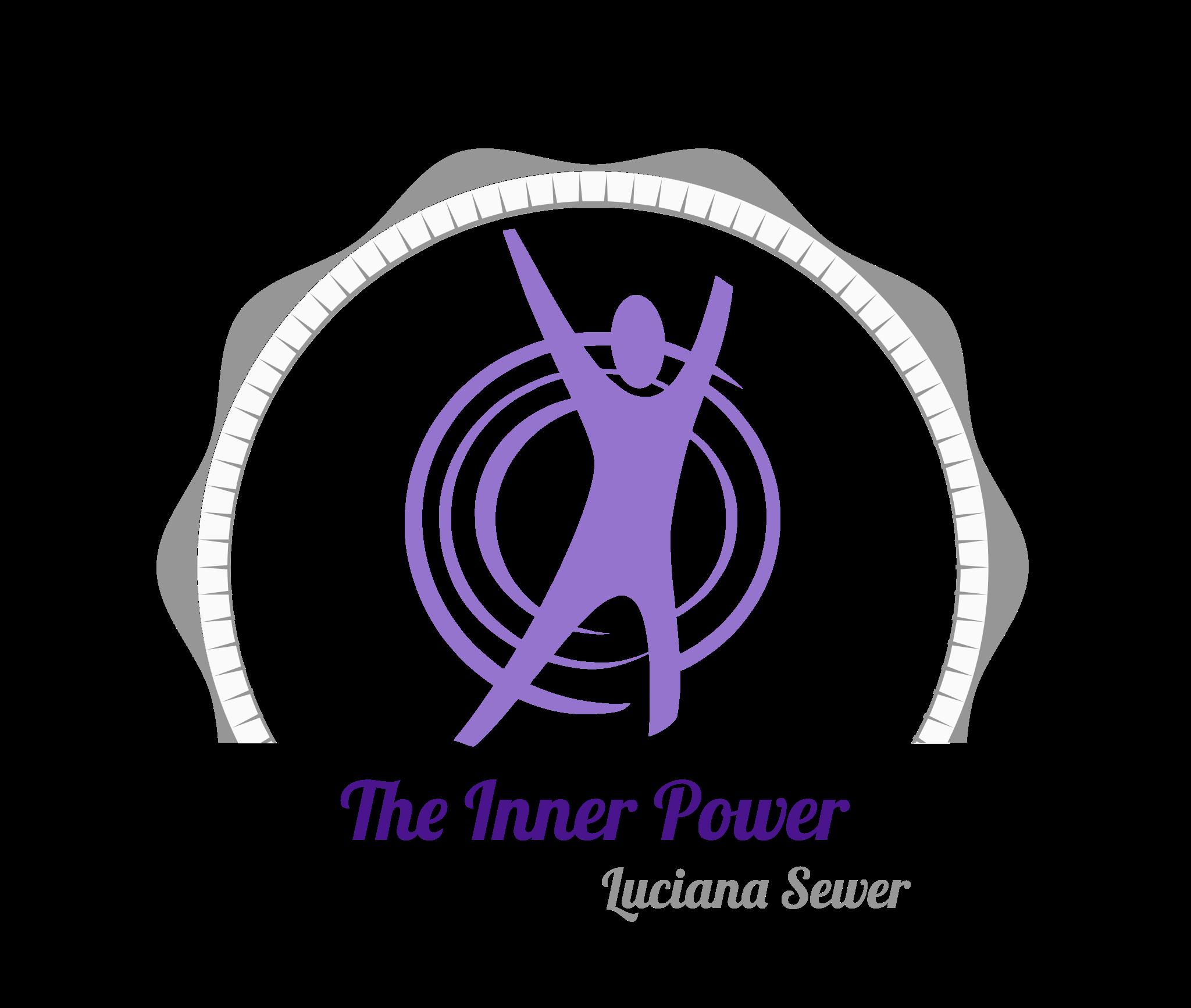 The Inner Power
